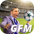 GOAL Manager Forum